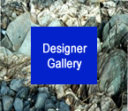 Go straight to our Designer Gallery Section
