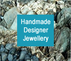 Go straight to our Handmade Designer Jewellery Section