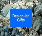 Go straight to our Design-led Gifts Section